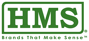 hms_logo_green_registered_with_tagline2.png