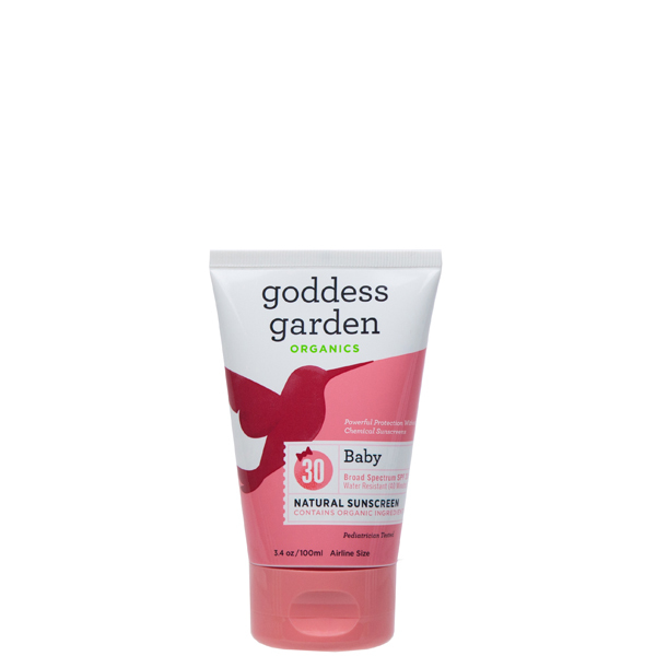 Goddess_Garden_Baby-3.4oz-Tube.jpg