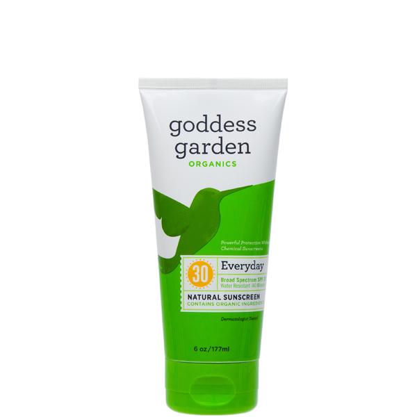 Goddess_Garden_Everyday-6oz-tube.jpg