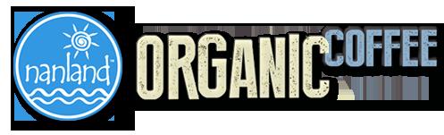 nanland-coffee-logo.png