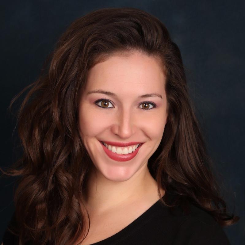 Jacqueline DarnaCEO of Darna & Company; NoMo Nausea -