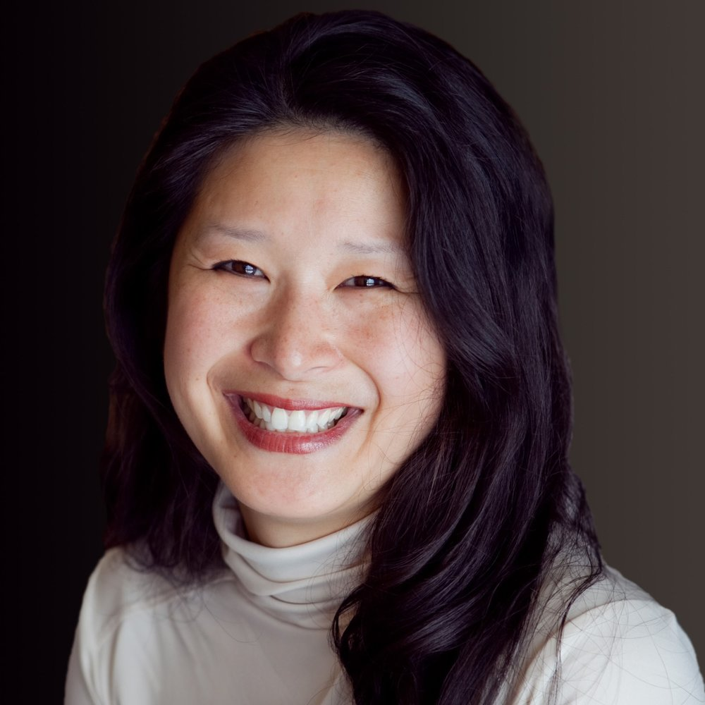 Lindy Huang WergesPresident &Co-Founder of Zen Yoga Strap, Inc. -