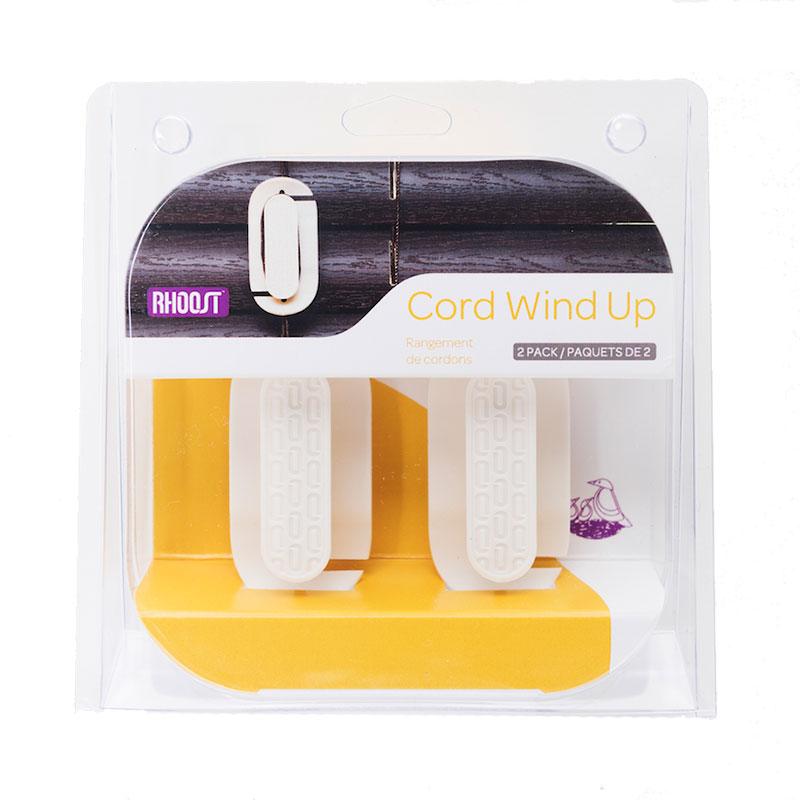 Rhoost-Cord-Winder-2-pack.jpg