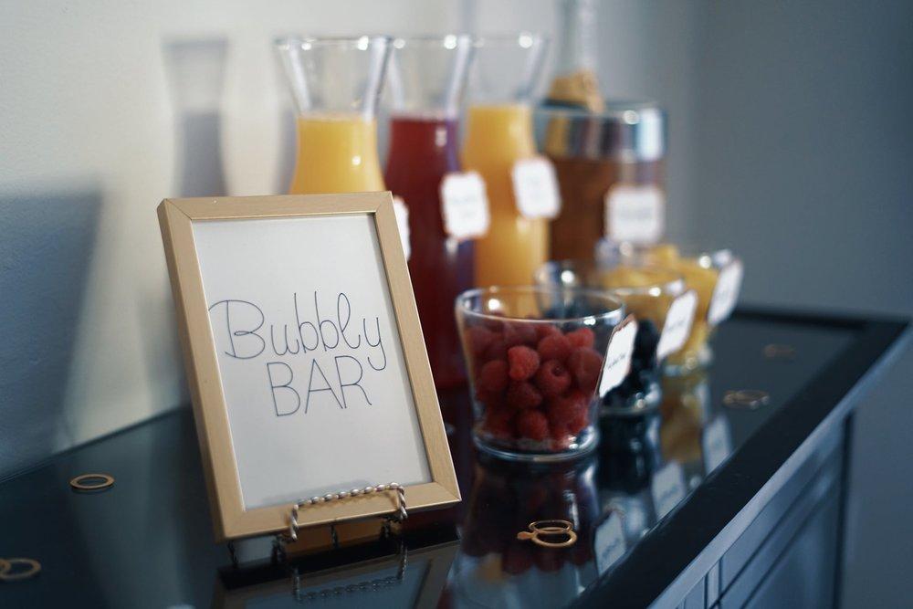 Bubbly Bar.jpeg