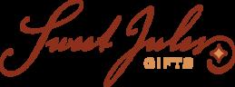 sweet-jules-logo.png