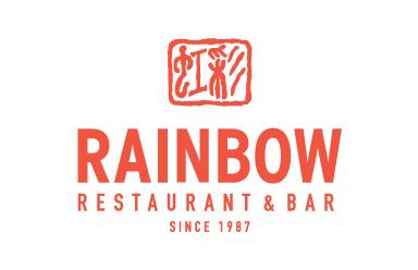 rainbow-logo.jpg