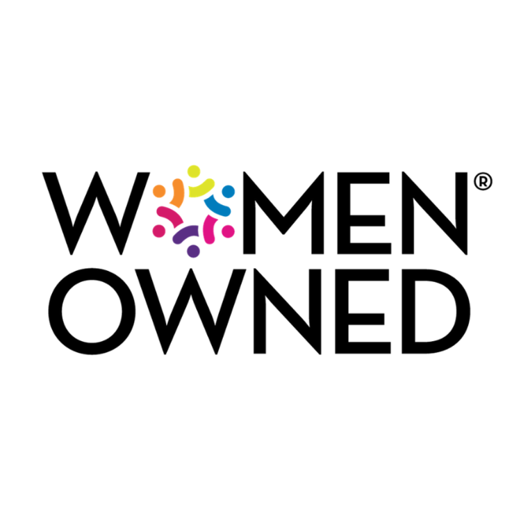 Certified Wbes Women Owned