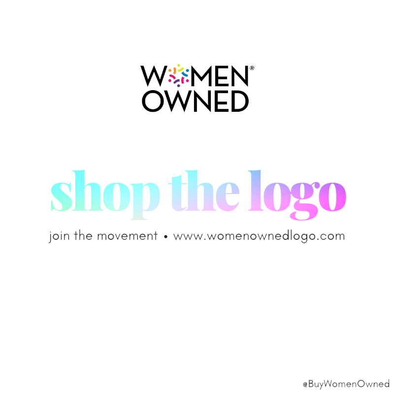 Shop the Logo_color.png