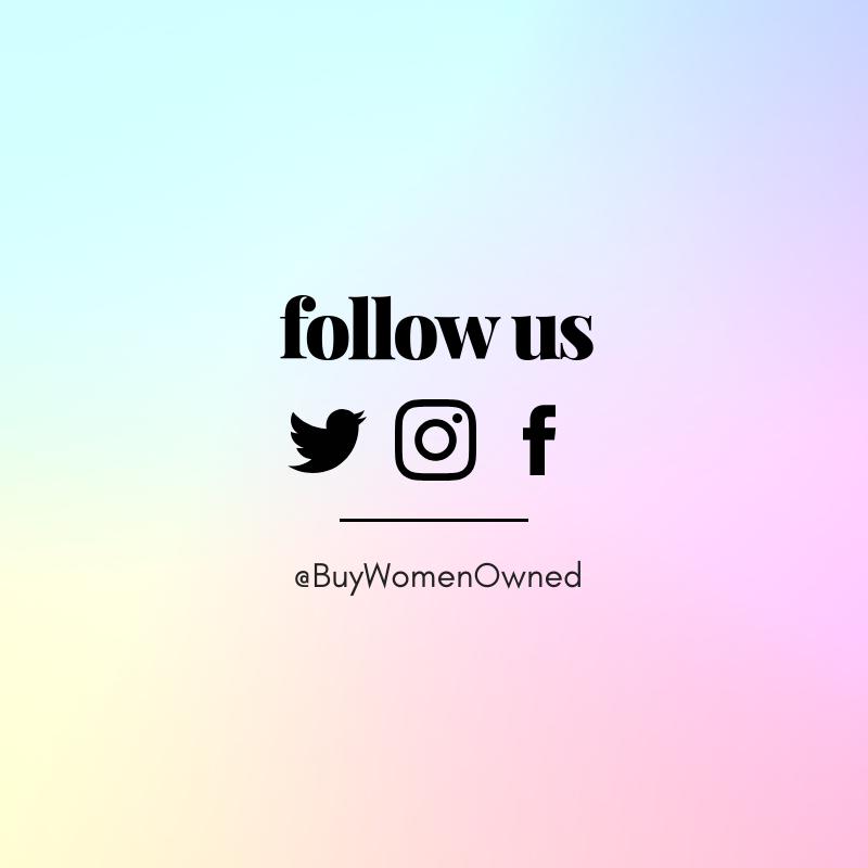 WO Follow Us.png