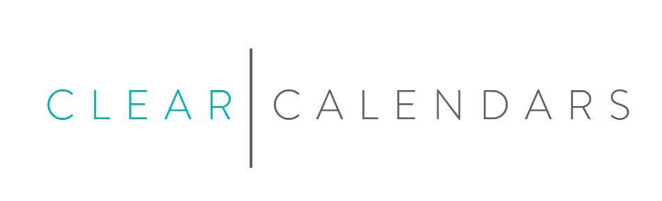 clear-calendars-logo.JPG