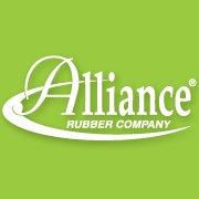 Alliance Rubber Logo.jpg