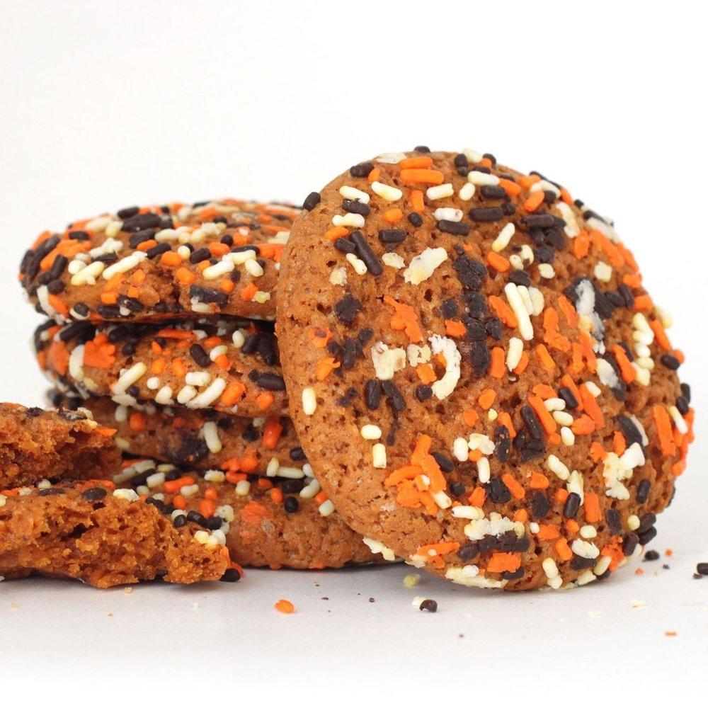 Hopes Cookies.JPG
