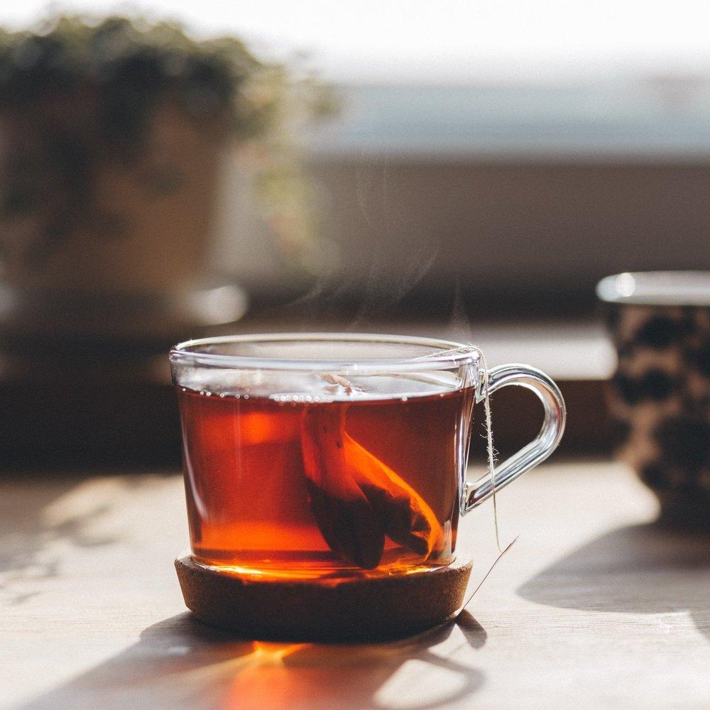 beverage-blur-breakfast-370018.jpg