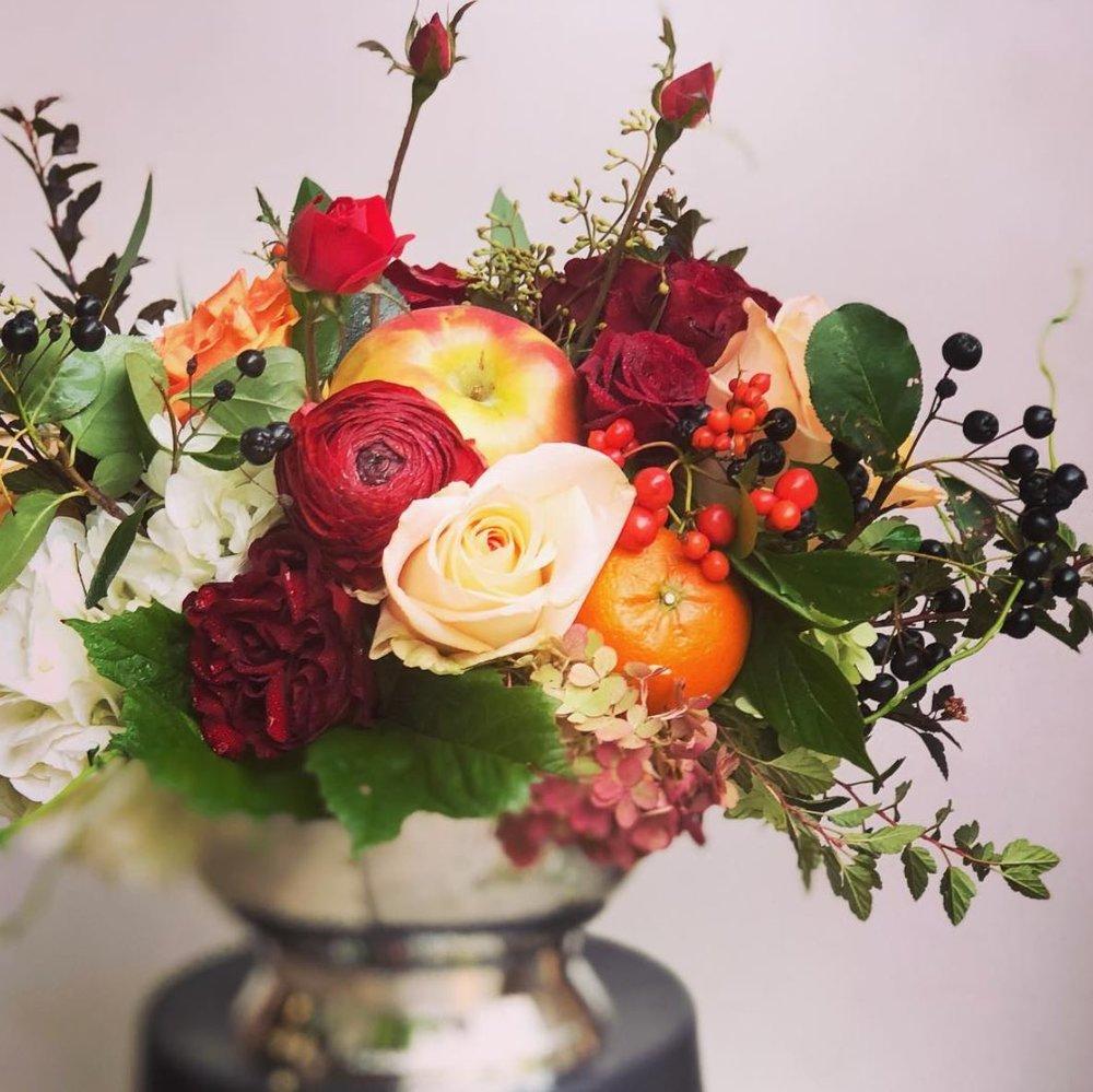 haute flower boutique.JPG