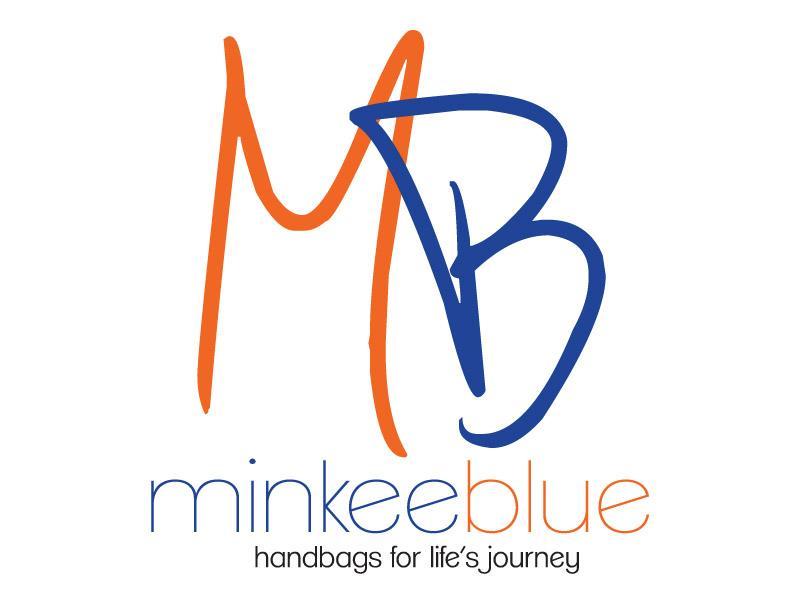 minkeeblue logo.jpg