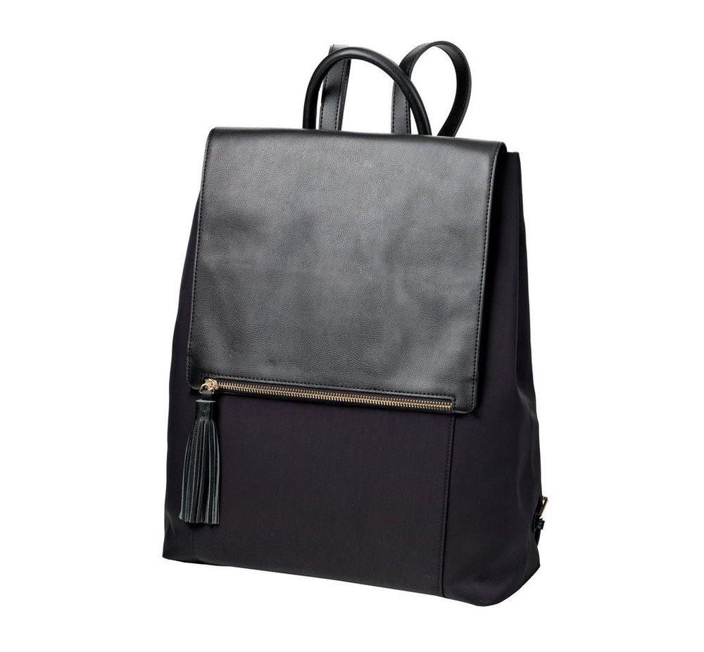 Shalae Backpack