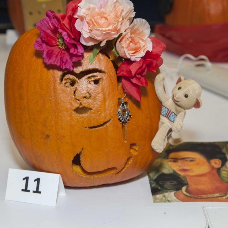 fridha pumpkin.jpg