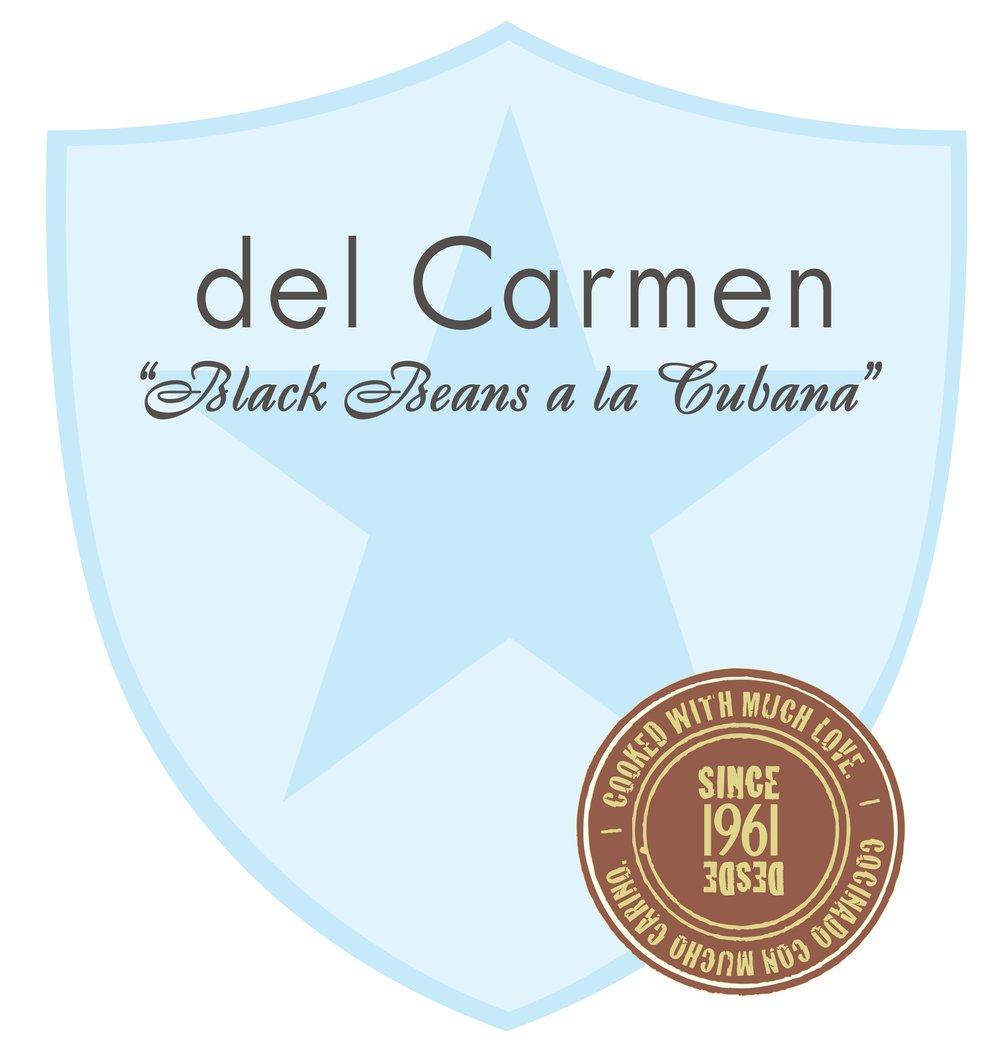 full_del carmen logo copy.jpg