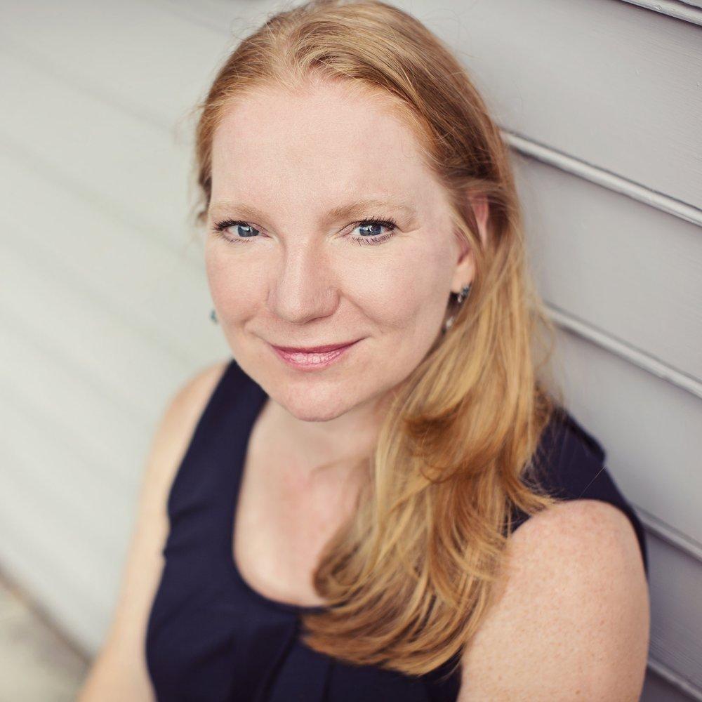 Judith McGinley SpelbrinkOwner of Flightline Travel -