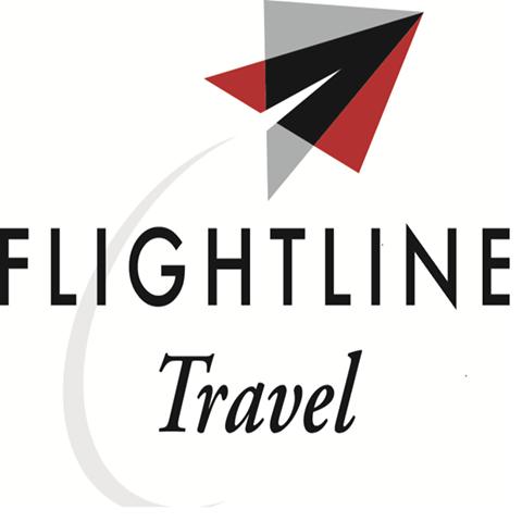 flightline-logo.png