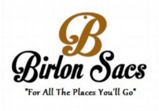 birlon-sacs.jpeg