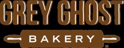grey-ghost-logo.png