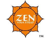 yoga-strap-loop-zen-3d-bnr-1.jpg