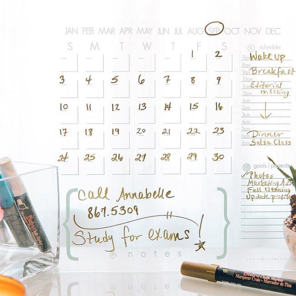 clear calendar.JPG
