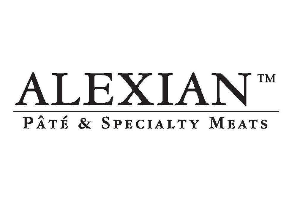 Alexian+Logo+Black.jpg