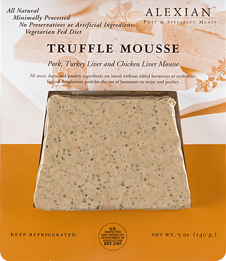 AX_product-retouched-trufflemousse.png