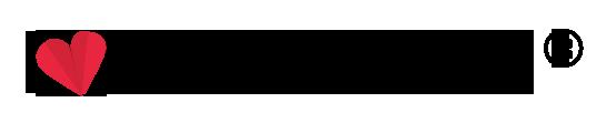 150206_key2Bme_logo_circleR.jpg