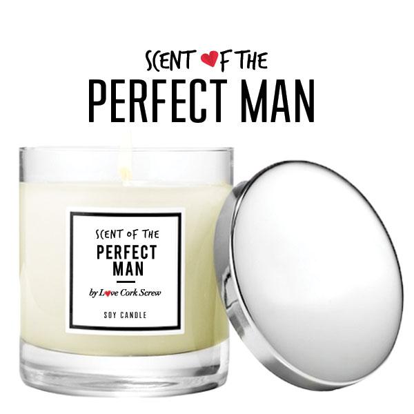 perfect-man-1.jpg