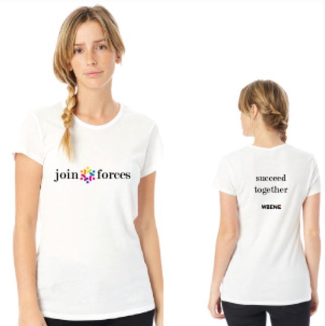 WBENC Shirt.JPG