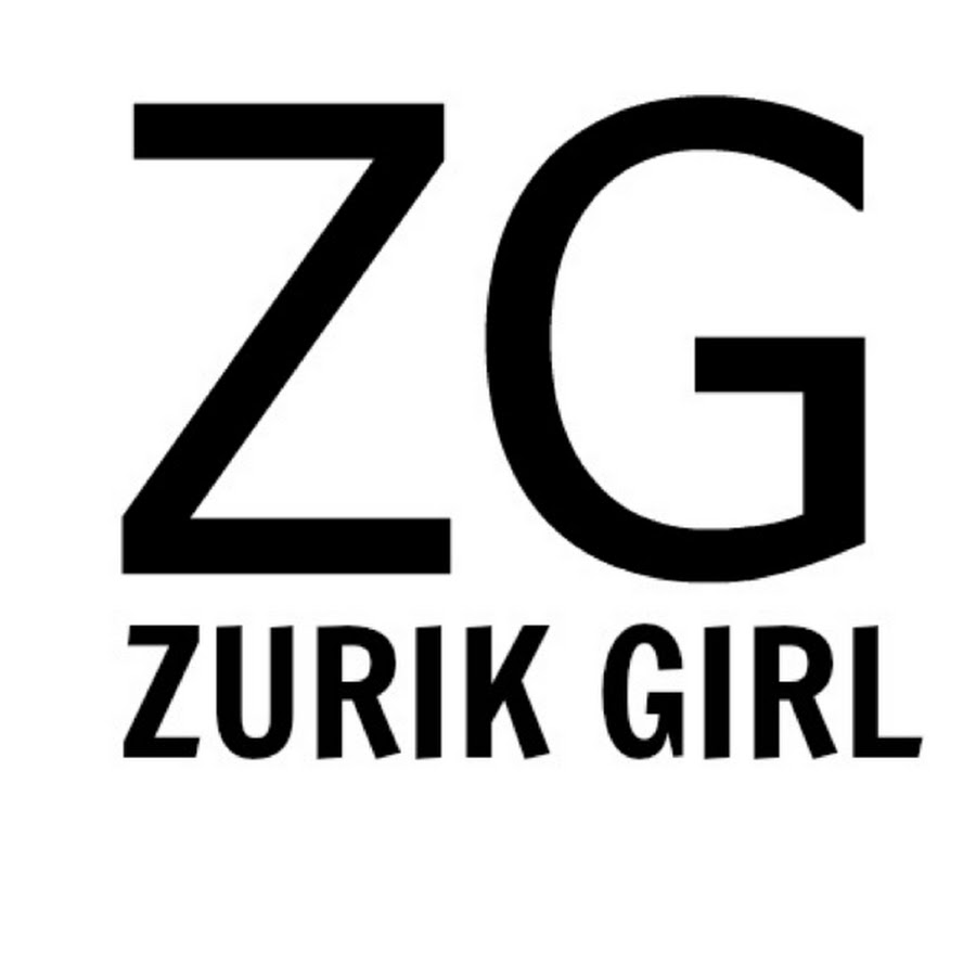 Zurik_Girl_-_YouTube.jpg