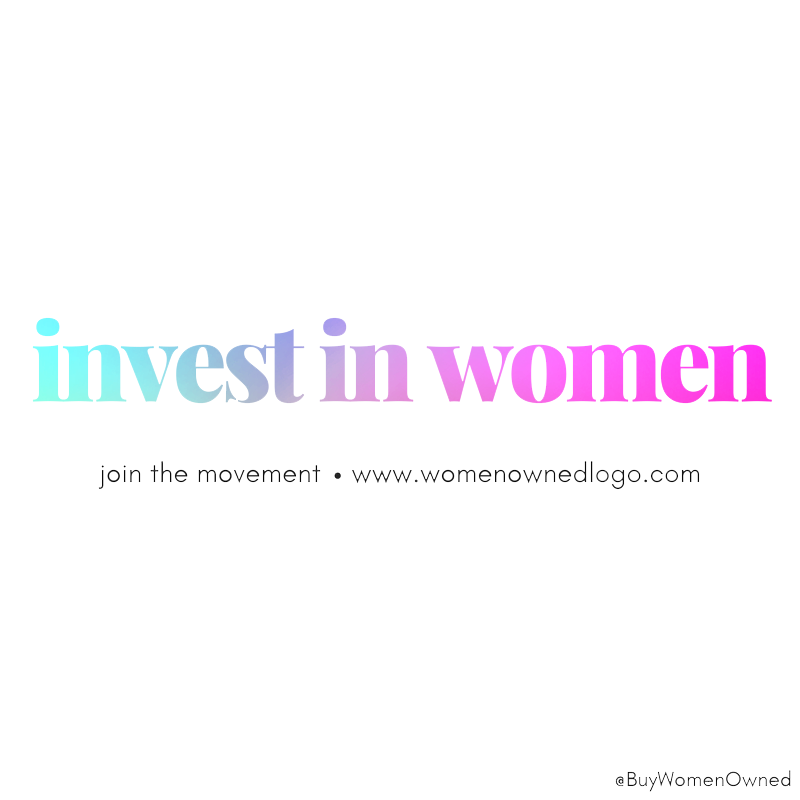 Invest In Women Gradient.png