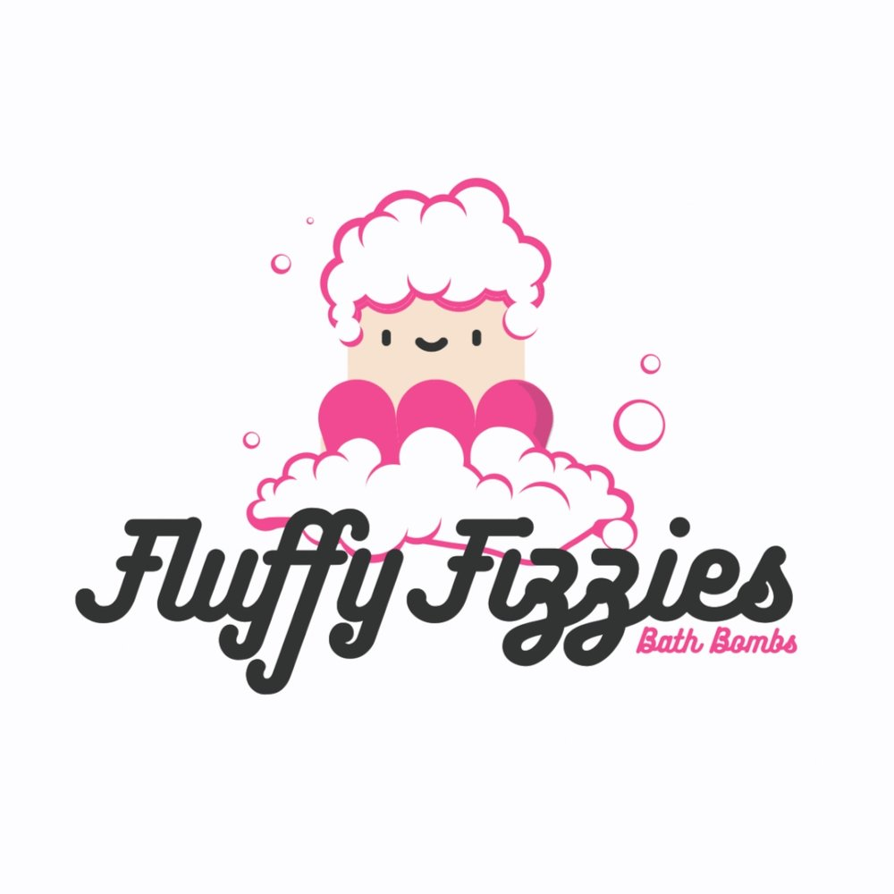 Fluffy Fizzies