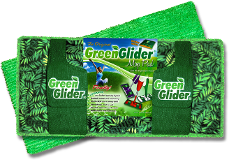 green glider.png