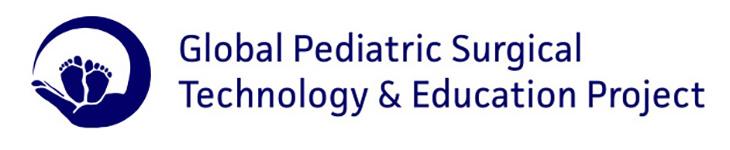 GP-STEPS-SANS-Logo-3.jpg