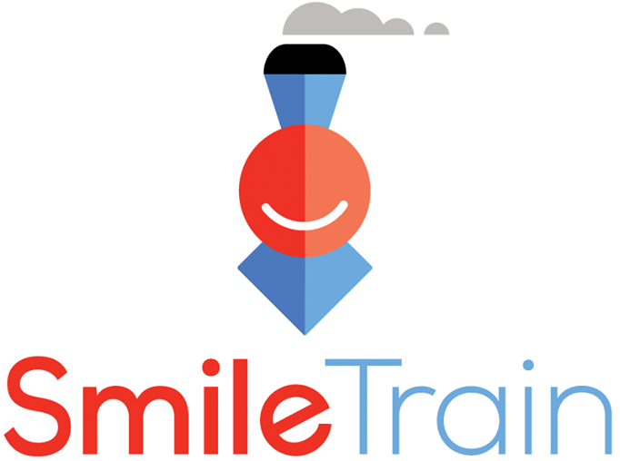 smile_train_logo_detail.png
