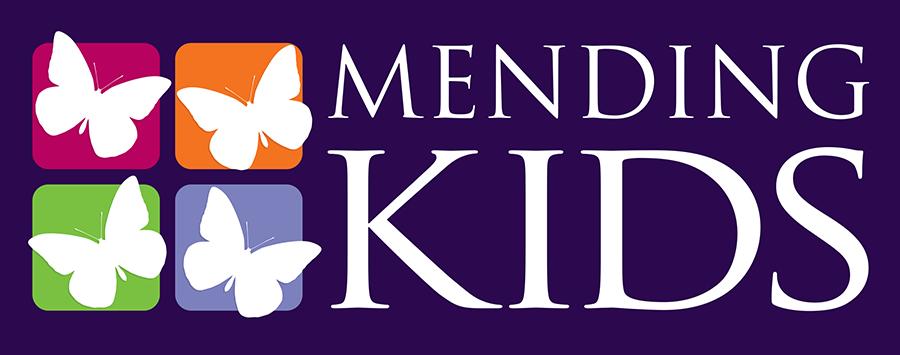 MendingKids.wmf.png