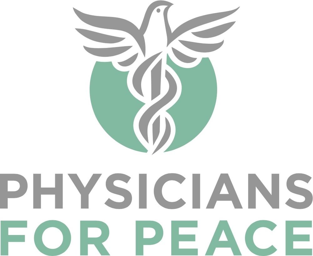 PFP-logo-vertical-2colors.jpg