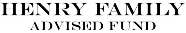 HFAF logo white.png
