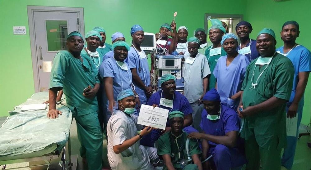Source: WFSA Nigeria