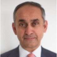LORD ARA DARZI Director Institute of Global Health Innovation, Imperial College Prof. Darzi holds the Paul Hamlyn Chair of Surgery at Imperial College London, the Royal Marsden Hospital and the Institute of Cancer Research. He was knighted for his services in medicine and surgery, and in 2007, was appointed Parliamentary Under-Secretary of State at the Department of Health. Later, Professor Darzi sat as the UK's Global Ambassador for Health and Life Sciences where he contributed a leading voice in the field of global health policy and innovation.