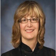 JEANNE DILLNER CEO SIGN Fracture Care Intl Ms. Dillner has created an environment of improvement and innovation to manufacture implants and instruments specifically designed for use in developing countries, where access to real-time imaging and a consistent supply of orthopaedic implants and training is limited. Ms. Dillner regularly travels to assist SIGN founder and president with training surgeons on the SIGN IN Nail System. Previous to SIGN, Ms. Dillner was President of J. Dillner Consulting. She held lead finance positions at the International Atomic Energy Agency in Vienna, Austria and at Pacific Northwest National Laboratories in Richland, Washington.