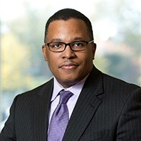 ERIC JACKSON JR., MD, MBA Director, Health Care Delivery Science, The Value Institute Christiana Care Health System Dr. Eric Jackson, Jr. comes to the Value Institute from the Johns Hopkins Medical Institutions where he served as an assistant professor and director of the Center for Immersive Simulation and Telemedicine. Dr. Jackson is clinically active in anesthesia and is specialty trained in pediatric anesthesia. Dr. Jackson formed the Center for Health Care Delivery Science at Christiana, where he and other members of the Value Institute works to create a culture of value for patients while improving quality and safety and reducing costs.