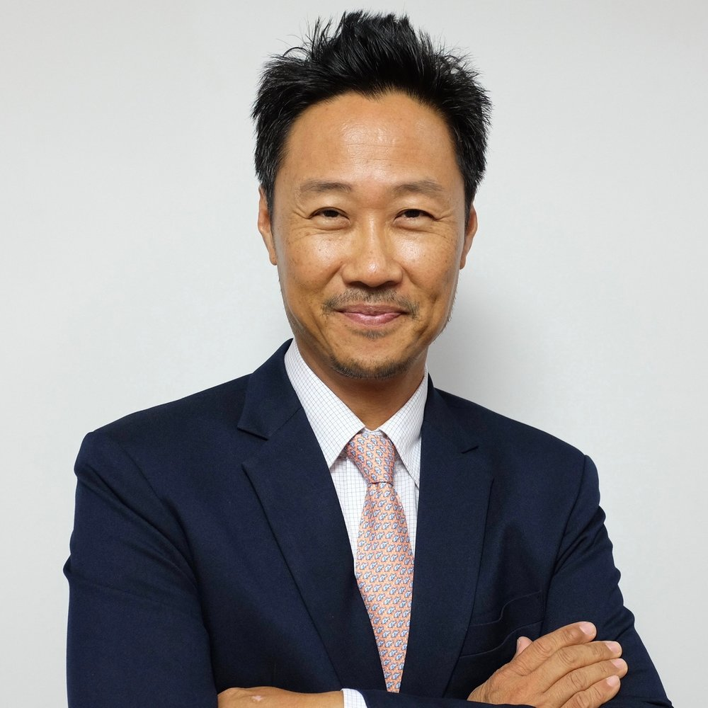 KEE PARK, MD, FAANS Country Representative, CambodiaWorld Federation of Neurosurgical Societies Fdn. Dr. Park attended Robert Wood Johnson Medical School, and did his residency at Temple University. He worked as a neurosurgeon in a private practice for 13 years in Missourri. Though, deep down Park, who is of Korean decent, knew he wanted to serve those living in third world countries. Through a connection with the Foundation for International Education in Neurological Surgery or FIENS, Park learned about the lack of neurosurgeons in Ethiopia. In 2008, Dr. Park volunteered with FIENS in Ethiopia, setting up training facilities. and also in Kathmandu, Nepal.