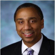 JOHN SAMPSON, MD Representative Johns Hopkins School of Medicine Dr. John Sampson is an expert in facilitating the improvement of health care opportunities for people in Africa and the Caribbean. Dr. Sampson is the former president of the Greater Washington Society of Anesthesiology and the founder/president of Doctors for United Medical Missions Inc. (DrUMM). Through his affiliation with DrUMM, Pro-Health International of Nigeria, Physicians for Peace and Health Volunteers Overseas, Dr. Sampson has led and organized the journey of numerous medical volunteers to Africa.