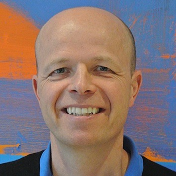 NICK SWIFT Chief Executive Officer Humanity Direct Nick and Katrina Swift came up with the idea for Humanity Direct several years ago when Katrina had an emergency C-section during the birth of their first child. The couple was incredibly lucky to have access to superb medical care, which made them reflect on people in the developing world who do not have this medical backup. Nick and Katrina started off raising money by completing over 40 marathons, triathlons and challenges to help fund operations overseas. They continue to fundraise while encouraging others to join and help change the lives of young patients around the world.
