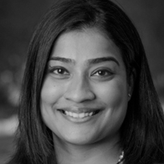 ASHA VARGHESE, BS Director, Global Health GE Foundation Ms. Asha Varghese's range of responsibilities include leading GE's philanthropic programs related to global healthcare. In particular, Ms. Varghese oversees GE's Developing Health Globally (TM) program to improve access to quality healthcare across the developing world. Prior to this role, Ms. Varghese led the US Healthcare portfolio for GE Foundation, overseeing national initiatives focused on chronic diseases. In addition to her current role at the Foundation, Ms. Varghese also sits on the leadership council for GE's Asia Pacific American Forum Education initiatives.
